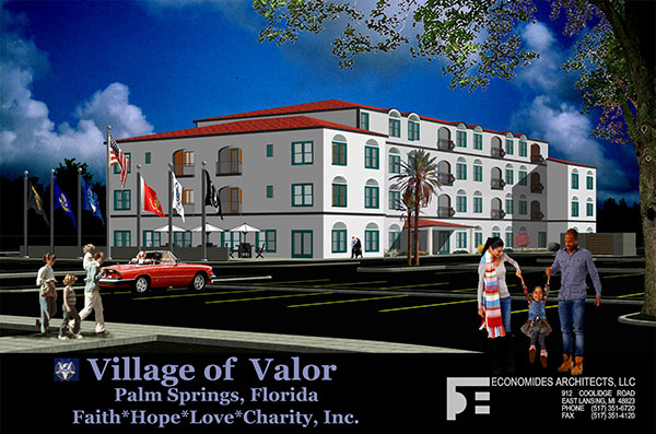 Village-of-Valor-Rendering